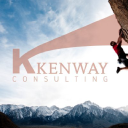 Kenway Consulting LLC logo