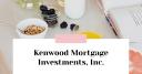 Kenwood Mortgage logo icon