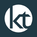 Kenwood Travel logo icon
