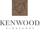 Kenwood Vineyards logo icon