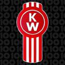 kenworth.com logo icon