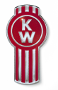 Kenworth Northeast