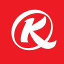 Kenya Airways logo icon
