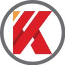 Kenyans logo icon