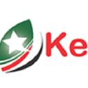 Kenyanstar logo icon