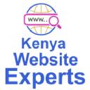 Kenya Website Experts Ltd logo icon