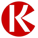 Kenyayote logo icon