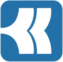 Kenyon Plastering logo icon
