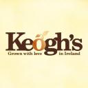 Keogh's logo icon