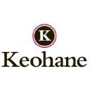 Keohane Funeral Home logo icon