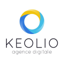 Keolio - Send cold emails to Keolio