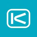 Keolis logo icon