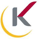 Keonys logo icon