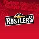 Kepak Trade logo icon