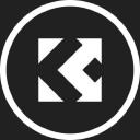Kepios logo icon