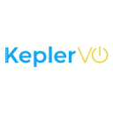 Kepler Solutions logo icon