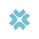 Kepro Inc - Send cold emails to Kepro Inc