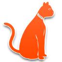 Hu logo icon