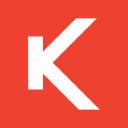 Keptify logo icon
