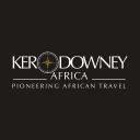 Ker & Downey Africa logo icon