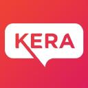 Kera logo icon