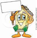 Kerala House Planner logo icon