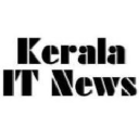 Kerala It News logo icon