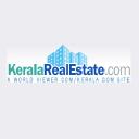 Real Estate Portal logo icon