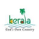 Kerala Tourism logo icon