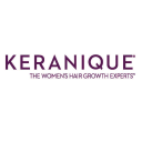 Read Keranique Reviews