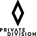 Kerbal Space Program logo icon