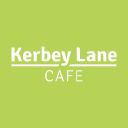 Kerbey Lane Cafe logo icon