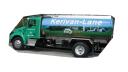 Kerivan Lane logo icon