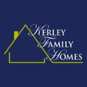 Kerley Family Homes logo icon