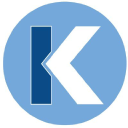 Kern County Superintendent Of Schools logo icon
