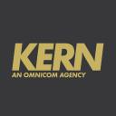 Kern logo icon