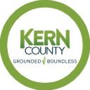 Kern County logo icon