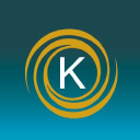 Kernel Capital logo icon