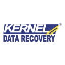 Kernel Data Recovery logo icon