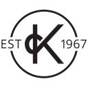 Kernowcraft logo icon