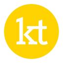 Kernpunkt logo icon
