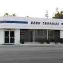Kern Trophies logo