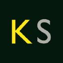 Kernutt Stokes logo icon