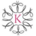 Kerotin logo icon