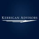 Kerrigan Advisors logo icon