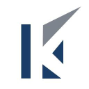 Kerrisdale Capital Management Llc logo icon