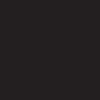 Kerr & Sheldon logo