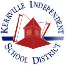Kerrville Isd logo icon