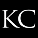 Kerry Consulting logo icon
