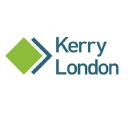 Kerry London logo icon